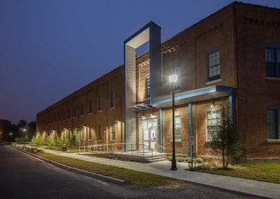 Paducah School of Art & Design