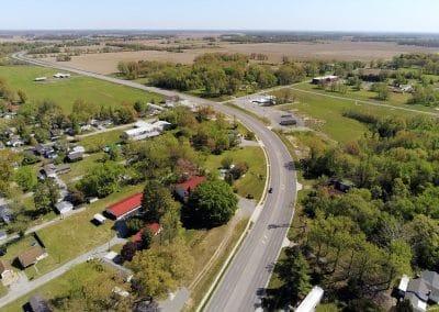 US 45 Bypass