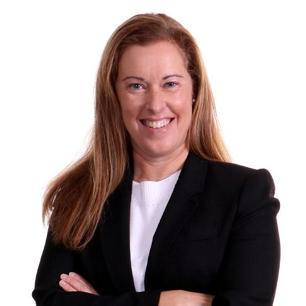 Stacey Earnhardt, PE