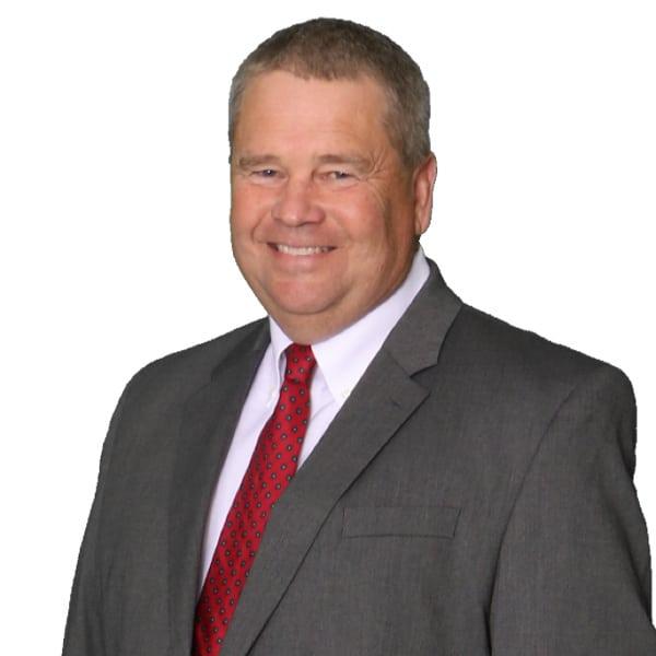 Greg Mishler, PE