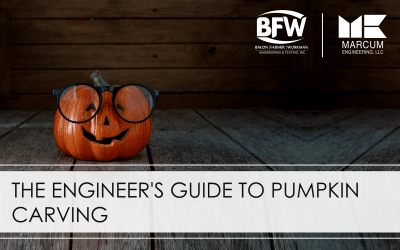 The Engineer's Guide to Pumpkin Carving